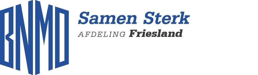 BNMO-Afdeling-Friesland