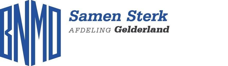 BNMO-Afdeling-Gelderland
