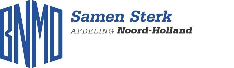 BNMO-Afdeling-Noord-Holland