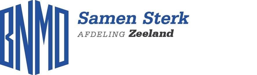 BNMO-Afdeling-Zeeland
