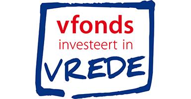 Vfonds-logo