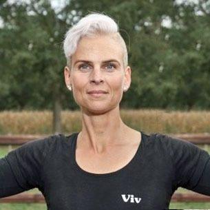 Vivian Onstenk