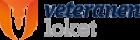 veteranenloket_logo_transparant-120-40
