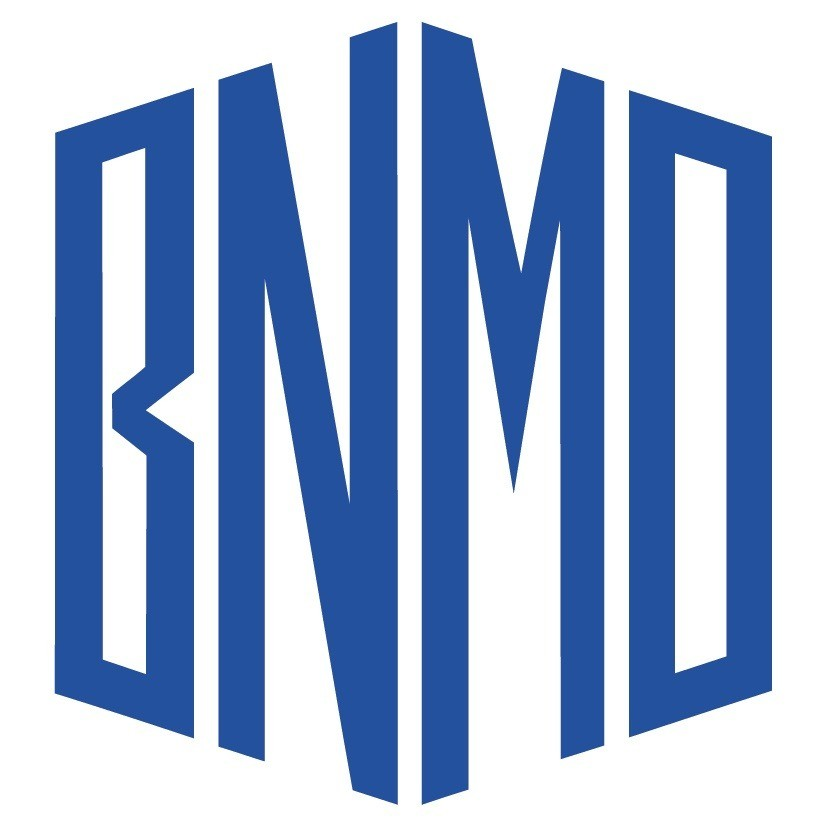 BNMO | Samen Sterk