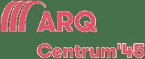 logo-arq-centrum45-2019-web-6-1576493858617691567
